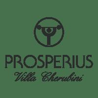 prosperius-Logo-Sponsor-Dog-eat-dog