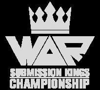Logo-nuovo-war2